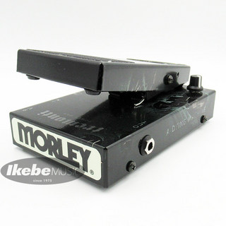 Morley MINI MARK TREMONTI WAH/MTMARK1 /USED