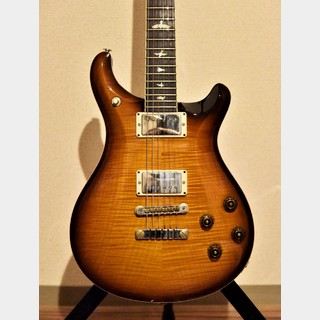 Paul Reed Smith(PRS) McCarty 594