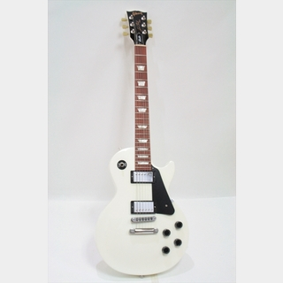 Gibson Les Paul Studio 2016 T / Alpine White