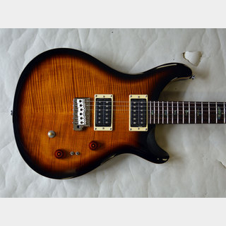 Paul Reed Smith(PRS) 35th Anniversary SE Custom 24