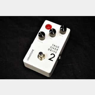 LUNASTONE TRUE OVERDRIVE 2 【MC仙台店】