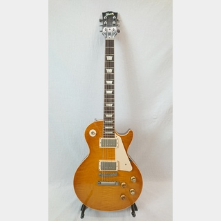Gibson Custom Shop Melvyn Franks 1959 CC