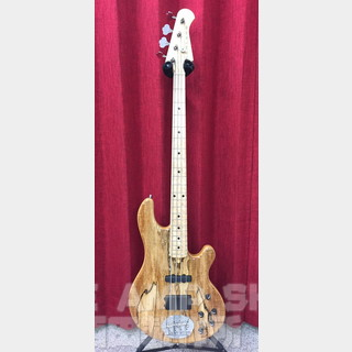 Lakland U.S.A  44-94 Deluxe