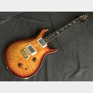 Paul Reed Smith(PRS) Artist V Limited Edition #178700