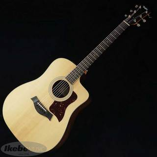 Taylor 210ce Rosewood Plus