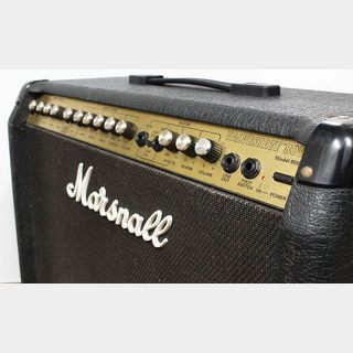 MarshallValvestate 80V Model 8080 【オーバーホール済】
