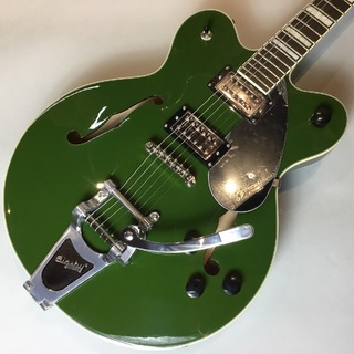 Gretsch (グレッチ)2622T Streamliner Center Block with Bigsby【現物写真】【即納可能】