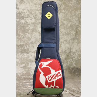 CHUMSUK-BAG ECO CRAZY 19S 【横浜店】