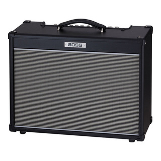BOSS Nextone Stage Guitar Amplifier 【12月16日入荷予定】