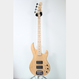 G&LL-2000, Maple Fingerboard / Natural