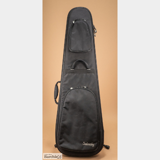 Sadowsky Porta Bag for Bass