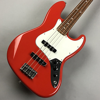 Fender PLAYER JazzBass PF SRD