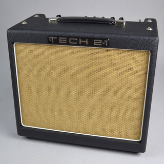 Tech 21 Trademark30【USED】【下取りがお得!】