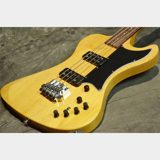 Gibson RD Artist Bass 2018 Antique Natural 【S/N:180053821】【横浜店】