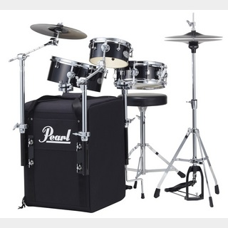 "Pearl Rhythm Traveler ""Black Box"" (RT-703/C)"