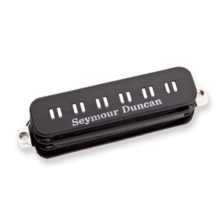 Seymour Duncan PA-STK1n Parallel Axis Stack Neck ギターピックアップ