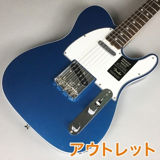 Fender American Original '60s Telecaster/Lake Placid Blue ♯V1860807 エレキギター 【アウトレット】