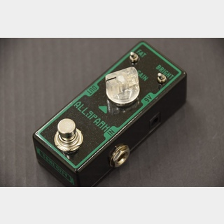 TONE CITY All Spark 【MC津田沼店】