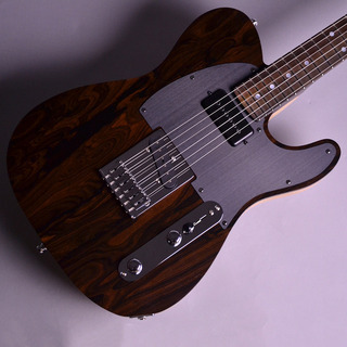 Black Cloud Delta Custom Made 003【希少ショップオーダー品】