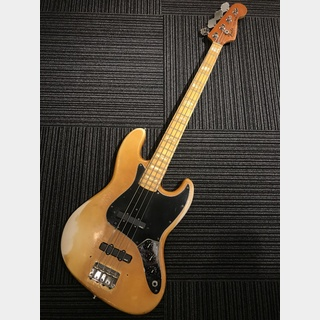 Fender 1977年製 Jazz Bass /Active
