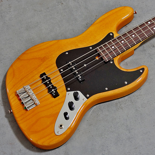 Moon JB-4 Limited 40th/Old Natural