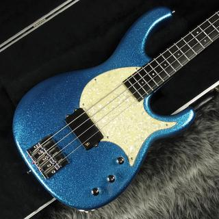 Modulus FB4 Blue Flake