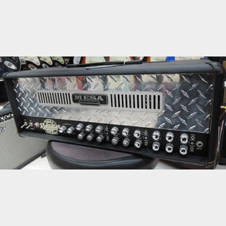 Mesa/Boogie 【中古】DUALRECTI 100W HEAD 【新宿店】