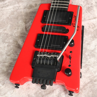 Steinberger GT-PRO Deluxe Spirit by Steinberger HSH【御茶ノ水本店】