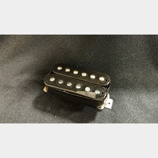 Gibson 【アウトレット品】IM57C-DB BURSTBUCKER #3 DOUBLE BLACK【渋谷店】