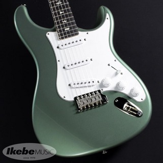 Paul Reed Smith(PRS)Silver Sky / Orion Green [John Mayer Signature Model]
