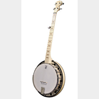 Deering GS Goodtime Two Special Banjo  ディーリング バンジョー リゾネーター 【WEBSHOP】