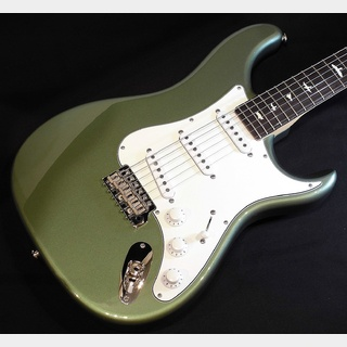 Paul Reed Smith(PRS) Silver Sky John Mayer Signature Model / Orion Green【プロモーションプライス!!】