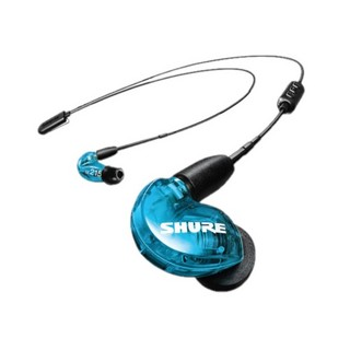 Shure SE215SPE Wireless