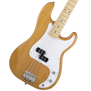Fender Made in Japan Hybrid 50s Precision Bass Vintage Natural【渋谷店】
