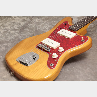 Fender FSR Traditional 60s Jazzmaster Vintage Natural Made in Japan 【池袋店】
