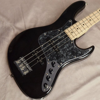 Sadowsky Metroline MV4-WL Will Lee Model Trans Black【横浜店】