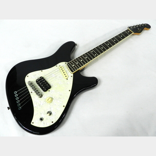 Squier by Fender VENUS