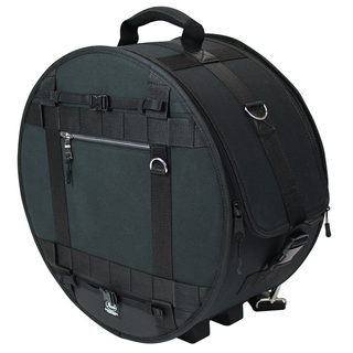 PearlPSC-BJSD 【特価】【 Black Jam Series Drum Bags 】