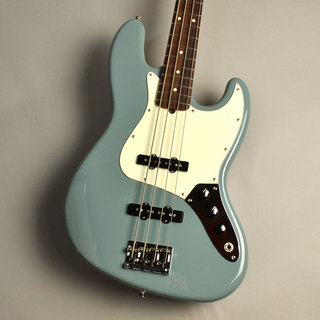 Fender American Professional Jazz Bass RW SNG【大人気のアメプロジャズベース!】