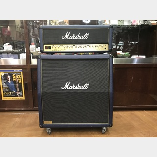Marshall 6100 30th Anniversary 1962-1992 + 6960A 【中古品】