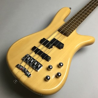 Warwick StreamerStage 4 【USED】