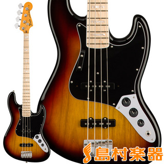 FenderAmerican Original '70s Jazz Bass 3-Color Sunburst ジャズベース