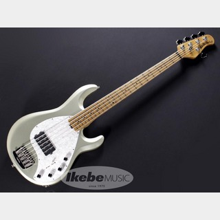 MUSIC MANStingRay5 Special MP 1H Ghostwood