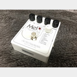 Electro-Harmonix MEL9 Tape Replay Machine【バーゲンセール特別価格!】