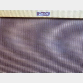 "Fender Blues Deville 410 ""Made in USA"" 1994年製 TWEED TOLEX"