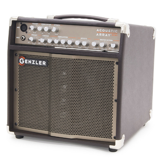 GENZLER ACOUSTIC ARRAY MINI(AA-MINI)