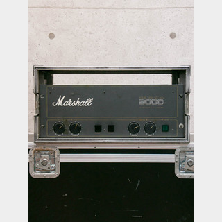 Marshall Series 9000 100W Stereo Power Amp