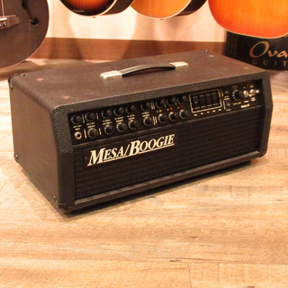 Mesa/Boogie MARK FIVE HEAD 【心斎橋店】
