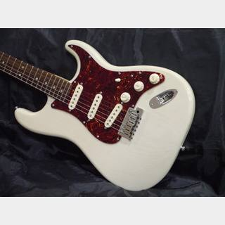 Fender American Deluxe Stratocaster N3