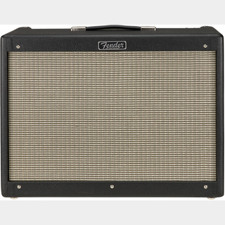 Fender USA Hot Rod Deluxe IV